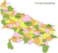 uttar pradesh (up)