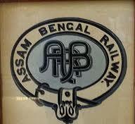 Assam Bengal Railway