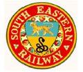 Railway Station Phone Number - Barsuan, Birajpur, Chaibasa, Chakradharpur