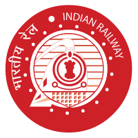 Indian Railway