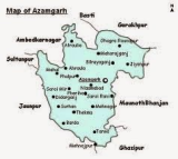 Azamgarh Phone Numbers DM, SP, DC, Police Stations, Tehsildar