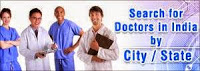 Rewa All Doctors Phone Numbers - Home, Clinic