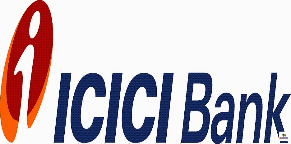 ICICI Bank Customer care Numbers for Business / Corporate Banking