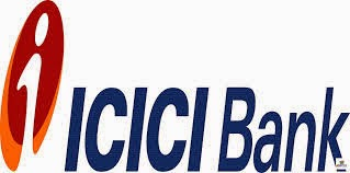 ICICI Bank customer care Numbers - NRI Banking