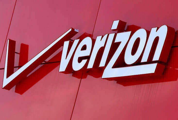 Verizon Phone Numbers For Customer Service img