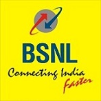 BSNL Gaya Service Center Phone Number and Address